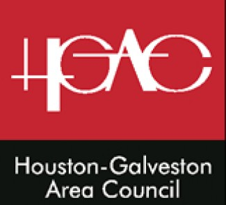 H-GAC Regional Recycling Roundtable @ H-GAC Conference Room A, Second Floor | Houston | Texas | United States