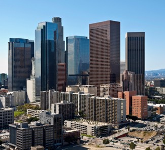 First Time In Years Small And Large Cities Throughout The United States Are Outgrowing Their Suburban Counterparts According To Smart Growth America