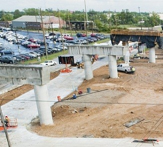Universities see major lift from new light rail lines