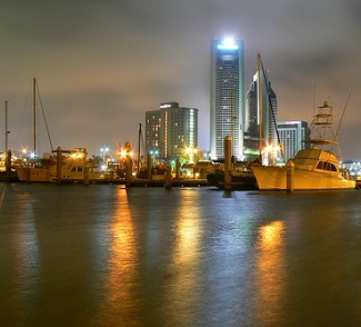destination bayfront corpus christi The american bank center, nestled on the corpus christi bayfront, is a 500,000   corpus christi, the ultimate destination and your convention headquarters.