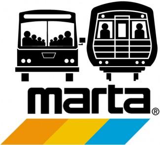 Ride-MARTA-Day-325x294.jpg