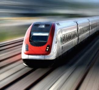 TxDOT holding rail visioning workshops - Houston Tomorrow